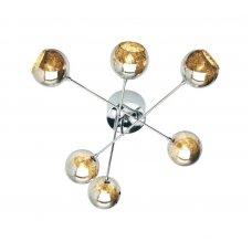 Потолочный светильник Jewel G70706/20