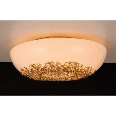 Потолочный светильник Торо CL254262