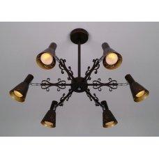 Светильник на штанге Дункан CL529161
