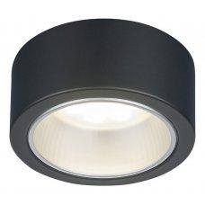 Накладной светильник 1070 a035975