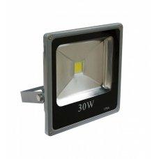 Настенный прожектор LL-273 12167