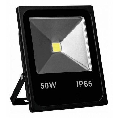Настенный прожектор LL-839 12972