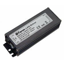 Трансформатор электронный 20-36В LB0006 21056