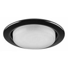 Встраиваемый светильник DL53 28947