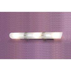 Настенные светильник Selvino LSA-7711-03