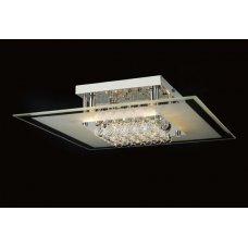 Накладной светильник Crystal 2775