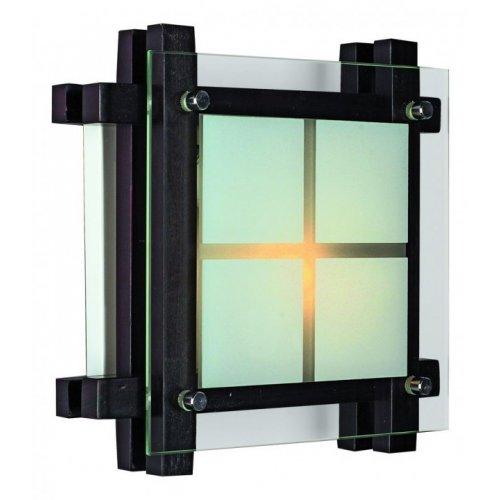 Накладной светильник OM-405 OML-40507-01