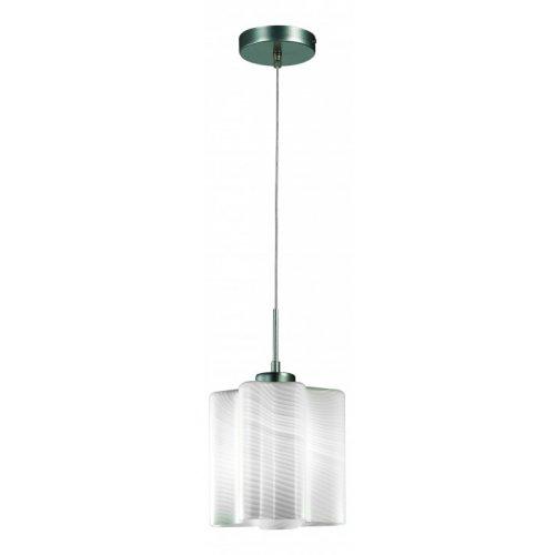 Подвесной светильник Onde SL117.503.01