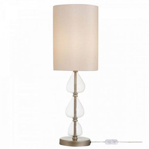 Настольная лампа Armony H011TL-01G
