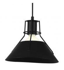 Подвесной светильник A9347SP-1BK