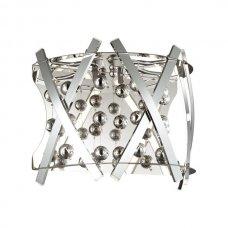 Настенный светильник Brion 4094/40WL