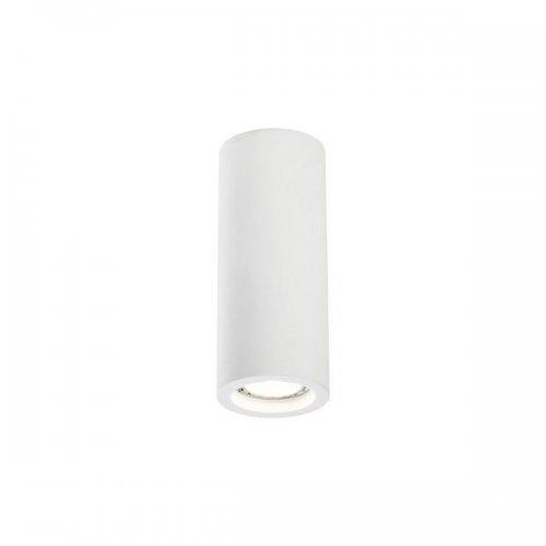 Точечный светильник Conik gyps C004CW-01W