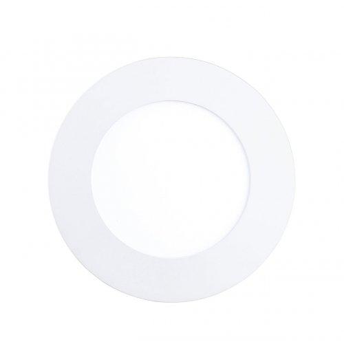 Встраиваемый светильник Eglo Fueva94051