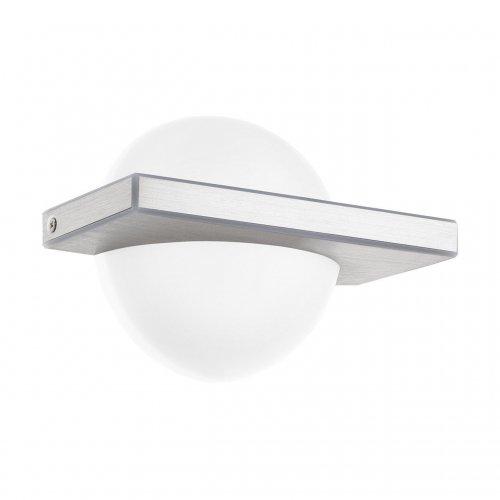 Настенный светильник Eglo Boldo 95771