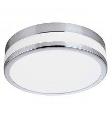 Потолочный светильник Eglo Led Palermo 94999