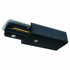 Соединитель Track accessories A160006