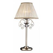 Настольная лампа декоративная Charm A2083LT-1AB