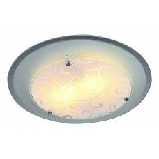 Накладной светильник Ariel A4806PL-2CC