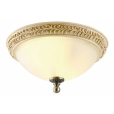 потолочный светильник Ivory A9070PL-2AB