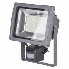 Настенно-потолочный прожектор 003 FL LED 30W