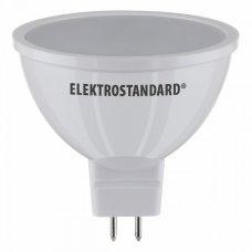 Лампы светодиодная JCDR01 5W 220V 3300K