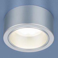 Накладной светильник 1070 a035976