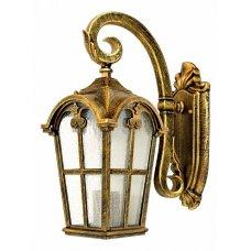 Светильник на штанге Замок 11295