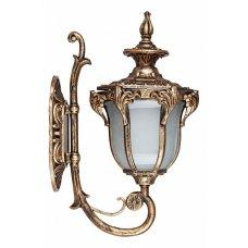 Светильник на штанге Флоренция 11421