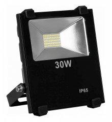 Настенный прожектор LL-850 12994