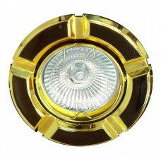 Встраиваемый светильник 098T-MR16 17642