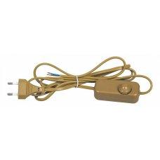 Сетевой провод с диммером DM103-200W 23057
