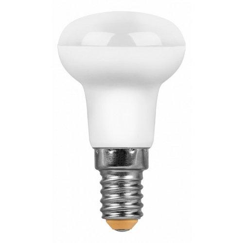 Лампа светодиодная LB-439 E27 5Вт 2700K 25516