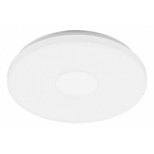 Накладной светильник AL669 28809