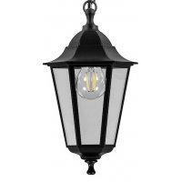 Подвесной светильник НСУ 06-60-001 32254