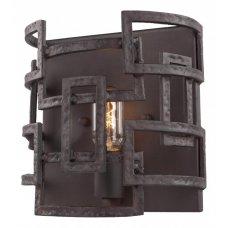 Настенные светильник Пиза LSP-9121