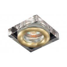 Встраиваемый светильник Aqua 369882