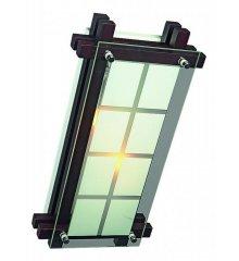Потолочный светильник OM-405 OML-40501-02