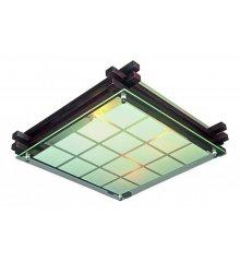 Потолочный светильник OM-405 OML-40507-04