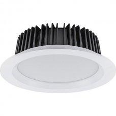Точечный светильник 32626