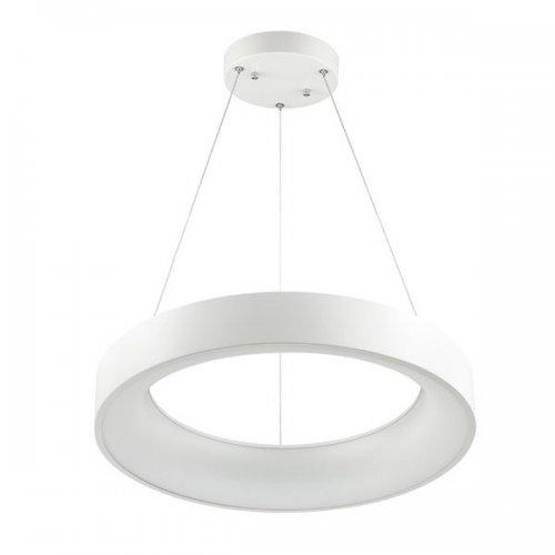 Подвесной светильник Sole 4066/50L