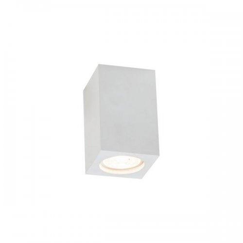 Точечный светильник Conik gyps C005CW-01W