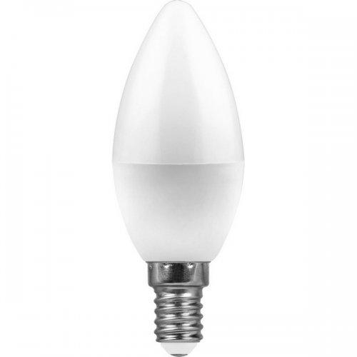 Лампочка светодиодная 25941