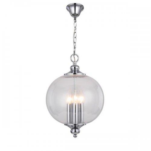 Подвесной светильник Lateria SL362.103.03