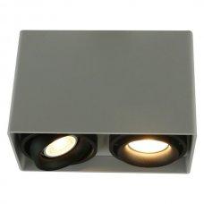Точечный светильник A5655PL-2WH