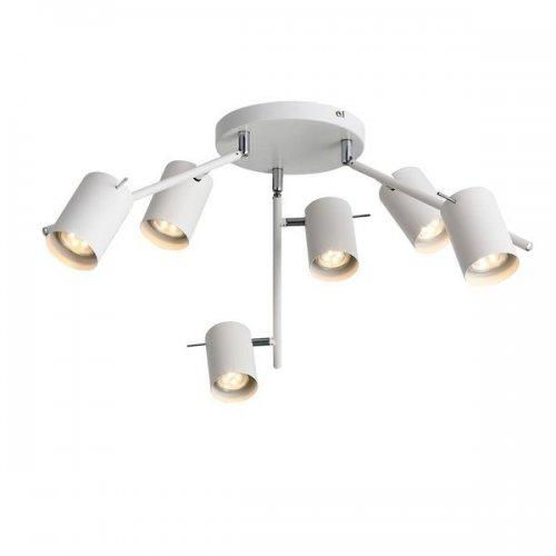Потолочный светильник Fanale SL597.502.06