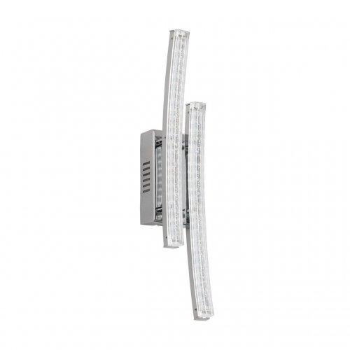 Настенный светильник Eglo Pertini 96097
