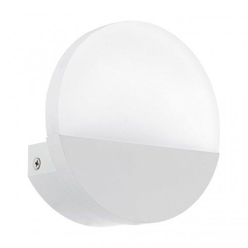 Настенный светильник Eglo Metrass96039