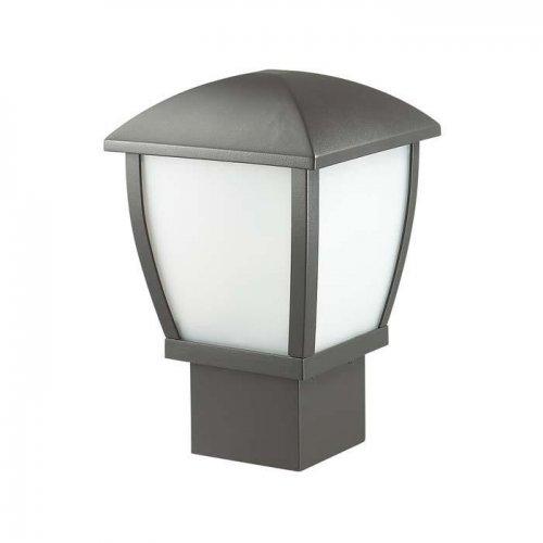 Уличный светильник Odeon Light Tako 4051/1B