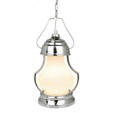 Подвесной светильник Lumino A1502SP-1CC