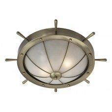 потолочный светильник Wheell A5500PL-2AB